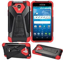 Kyocera Hydro View Phone Case , Kyocera Hydro Reach C6743 Ph