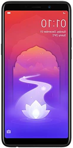 New RealMe 1 Unlocked Dual-Standby SIM  6GB RAM 13MP Camera
