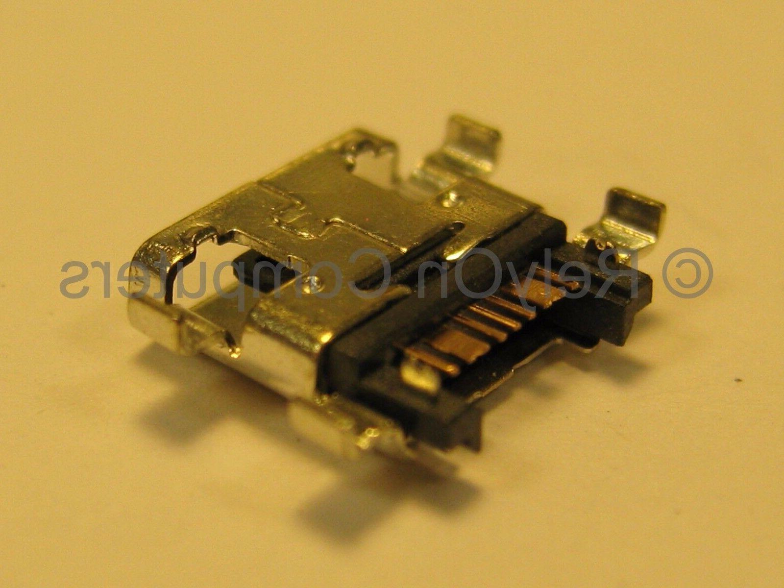 2x J7 SM-J727 of Micro Sync