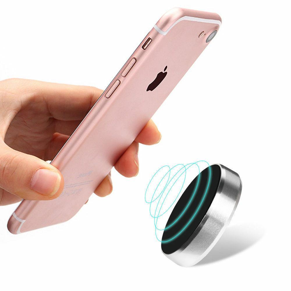 2-Pack / Mobile Phone Mount Holder