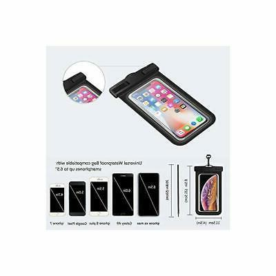 Case Cellphone Dry Pouch iPhone Ma