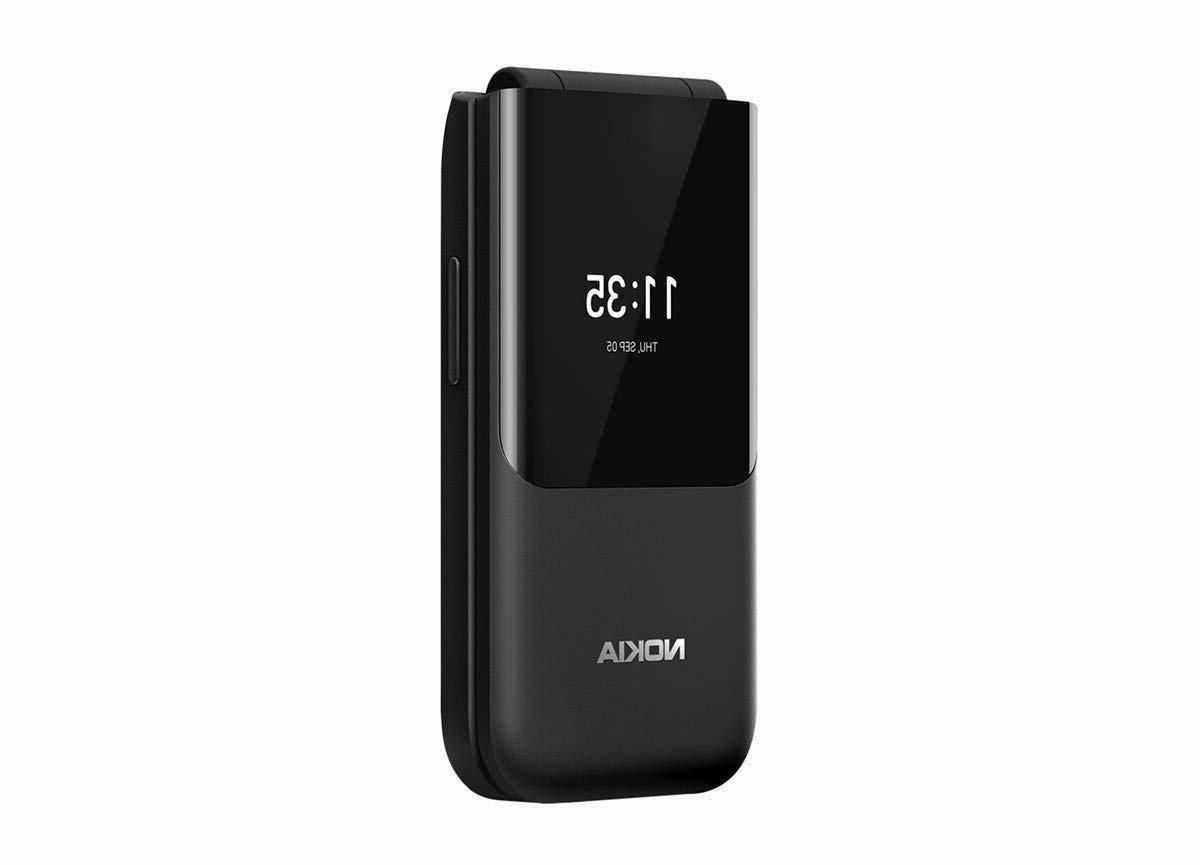 4GB 512MB Unlocked
