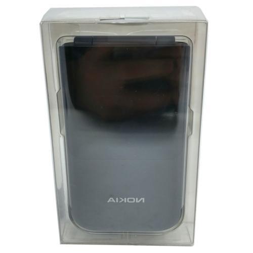 Nokia 2720 processor Phone