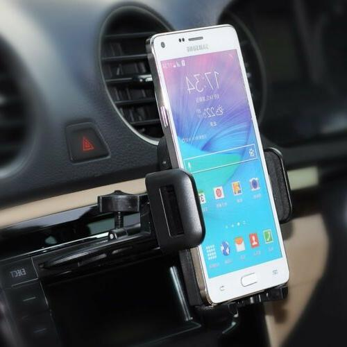 Mpow 360° Holder Stand Cell