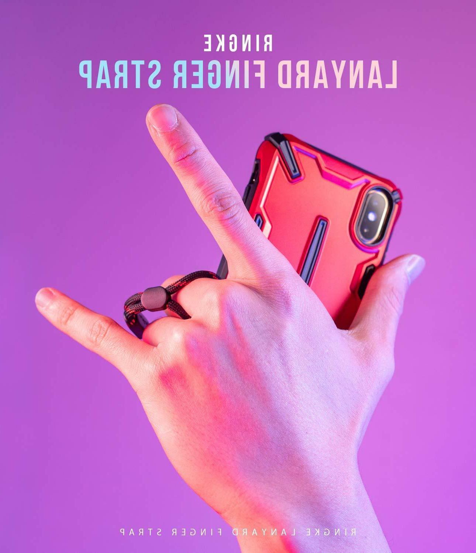Lanyard Apple, Galaxy, Phones, USB