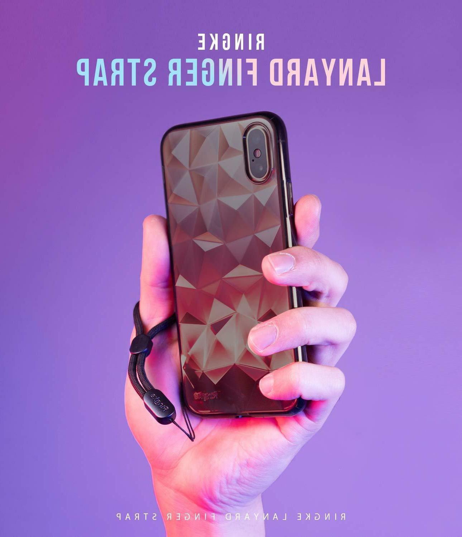 Ringke Galaxy, Phones,