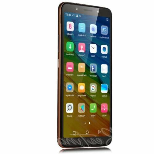 """6.0"""" Cheap Factory Phone Quad SIM"""