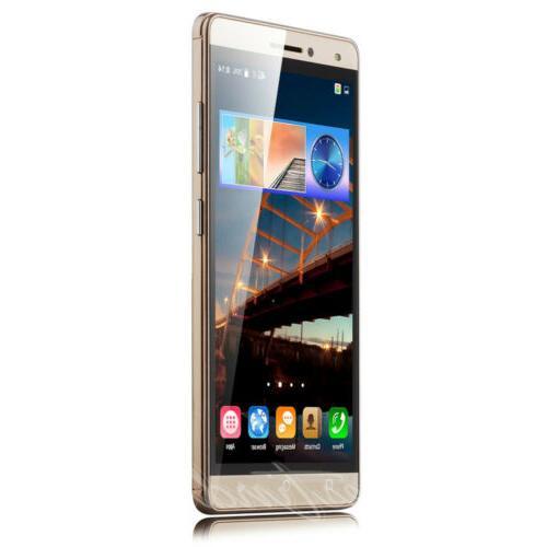 "6.0"" Phone Dual SIM"