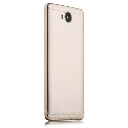 "6.0"" Factory Android Phone Quad Core SIM"