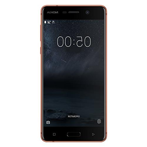 5 android unlocked lte smartphone