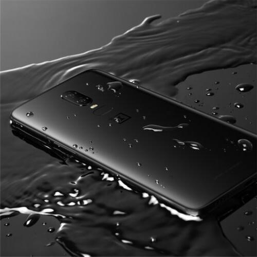 OnePlus Dual Avengers Smartphone 16MP+20MP