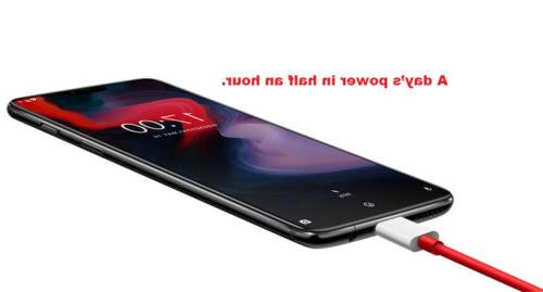 OnePlus Unlock Dual Sim Smartphone 16MP+20MP