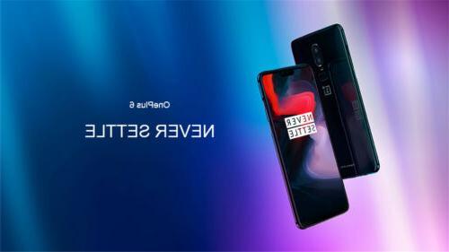 Dual Smartphone 16MP+20MP