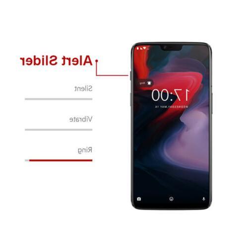 OnePlus Dual Sim Avengers Smartphone 16MP+20MP