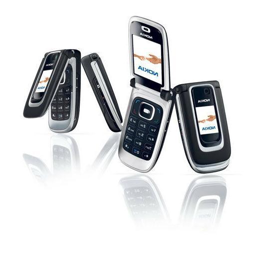 Nokia 6131 GSM Ulocked Cellular