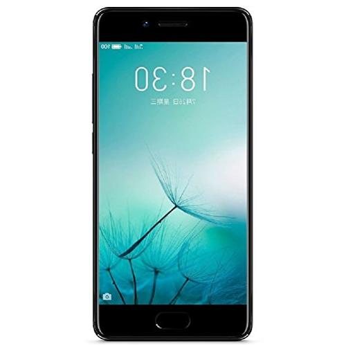 Meizu Pro Unlocked 4G LTE Deca 64GB ROM 2K Super AMOLED Screen Fingerprint Recognition Fast Charge Cell Phone