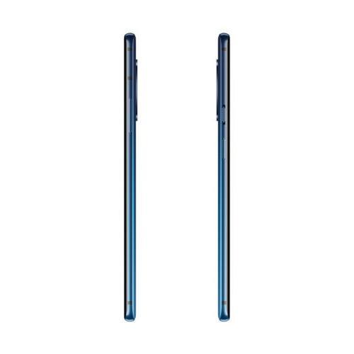 OnePlus 7 256GB GM1910