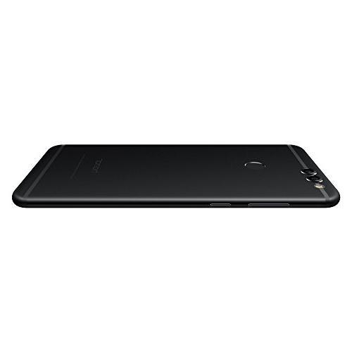 Honor 7X Smartphone FullView Display, 16MP Dual-Lens Camera, Storage,