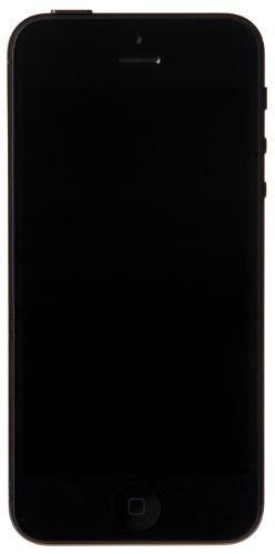 Apple iPhone 5 64 GB Unlocked, Black