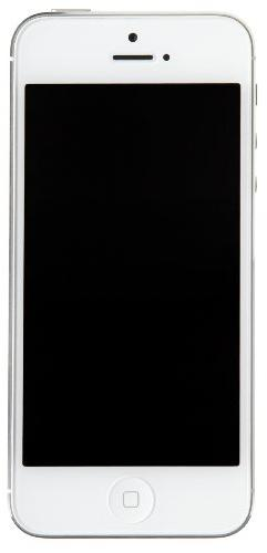 Apple iPhone 5 64 GB Unlocked, White