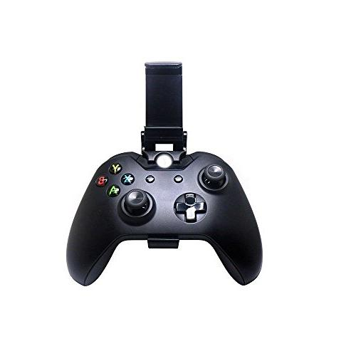 Dainslef Xbox Foldable Mobile Smartphone Clamp Game For Microsoft S Nimbus Iphone Samsung Sony HTC LG