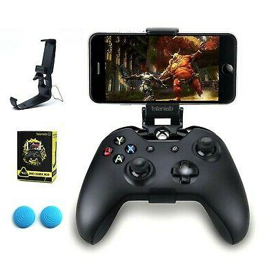 Dainslef  Xbox One Controller Foldable Mobile Phone Holder S