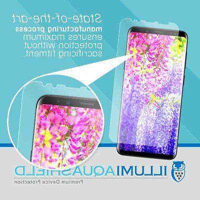 , AquaShield Clear