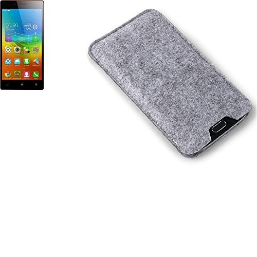 K-S-Trade for lenovo Vibe X2 mobile phone sleeve Smartphone