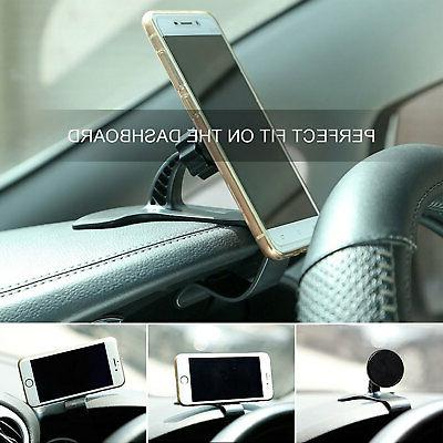 Magnetic Holder HUD GPS