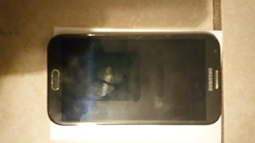 Samsung Note 2 I317 16GB Unlocked GSM 4G LTE Quad-Core Phone
