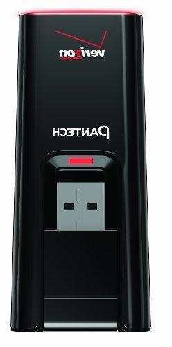 Verizon UML295 4G LTE USB Modem
