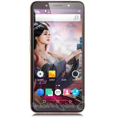 Android Cell Phone Smartphone