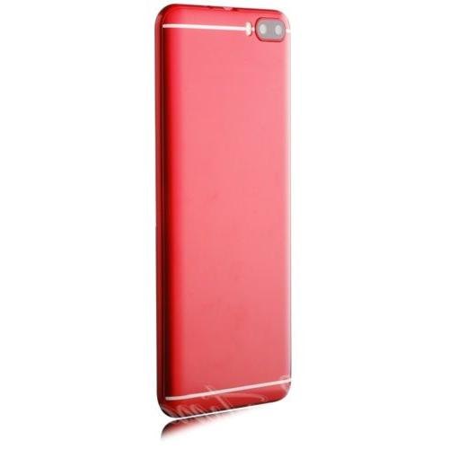 Inch Mobile Quad Core Cell Phones