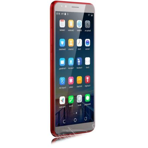 Android 6 Inch Quad Core 3G/GSM Cell Phones