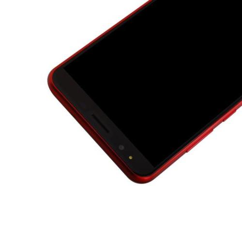 Android Unlocked Inch Mobile Smartphone Phones