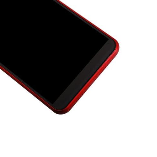 Inch Mobile Smartphone Core 2SIM Cell Phones
