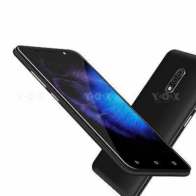 Cell Phone Unlocked Smartphone Core