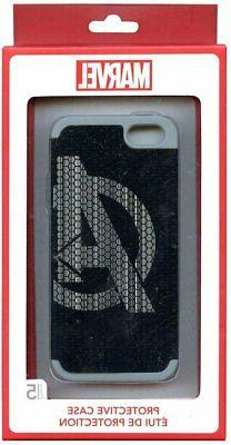 Marvel Avengers iPhone 5C Protective Case Mobile Device Cell
