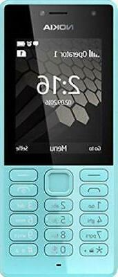 Nokia 216  Feature Phone Cell Phone,Keypad Phone,Mobile Phon