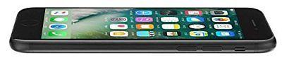 Brand Apple 7 GSM 32GB 128GB 256GB T-Mobile -All