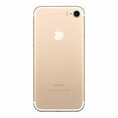 Brand iPhone 7 Unlocked 128GB -All Colors