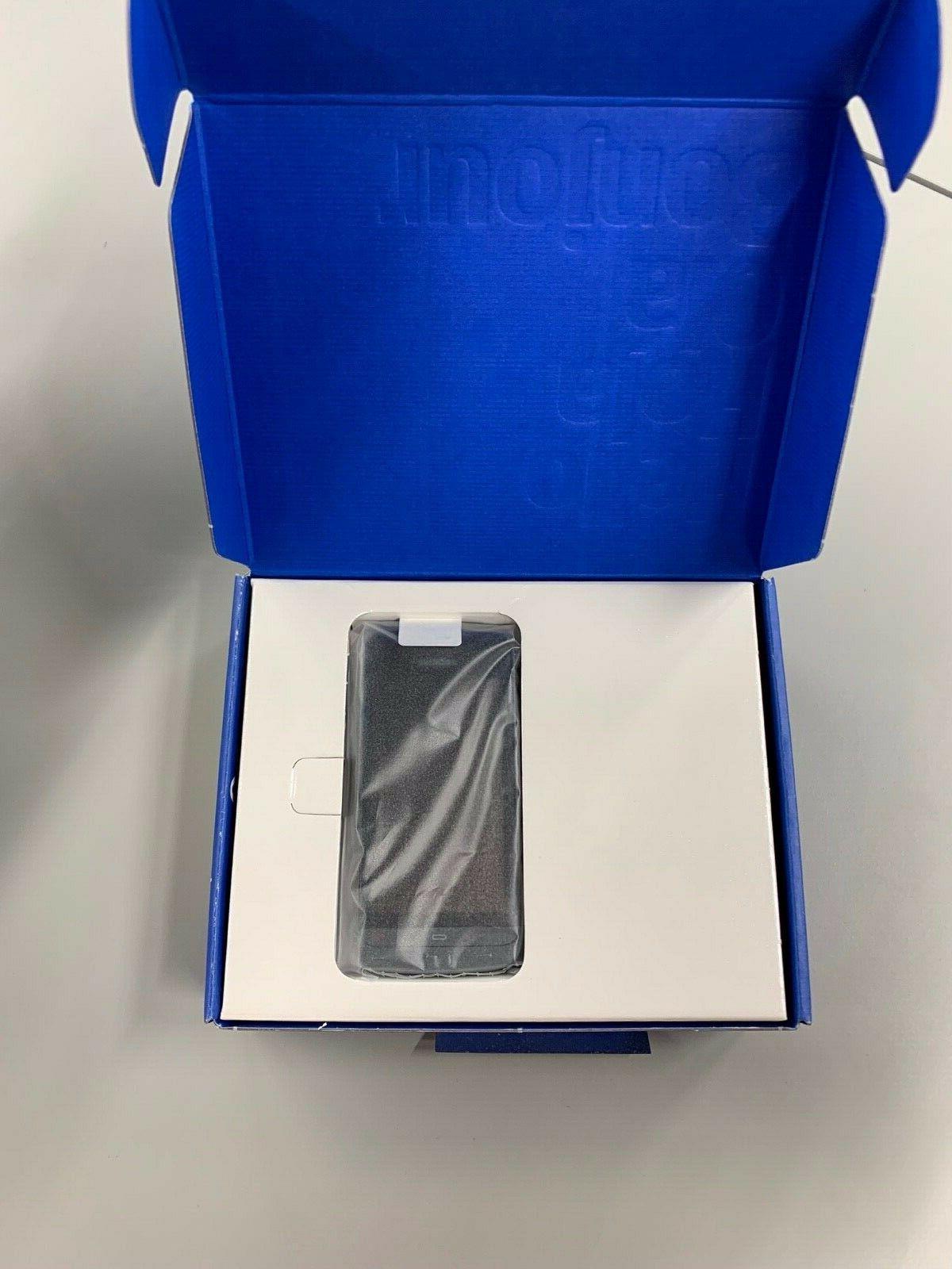 Brand New VideoTron Smartphone