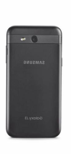"""Brand SIMPLE Samsung J3 Luna Pro 5"""" 16GB Smartphone"""