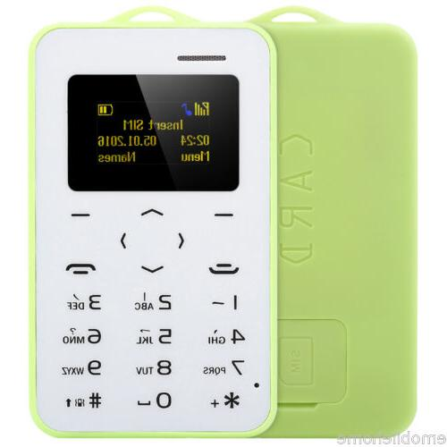 "AIEK 1.0"" Phone Light Bluetooth 2.0 Calender Alarm"