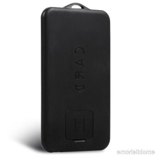 AIEK C6 Phone Silm Bluetooth 2.0 Calender Calculator