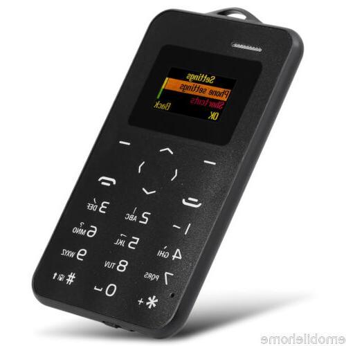 AIEK Phone Light 2.0 Calender