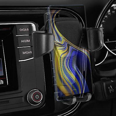 Car Vent Cradle Stand Phone