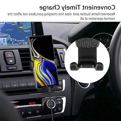 Car Air Design Phone GPS