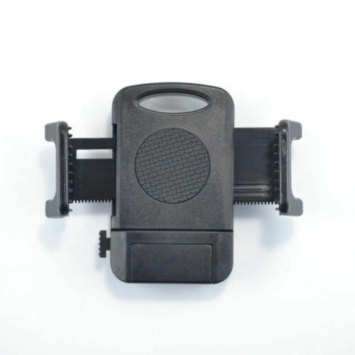 Car Air Vent Mount Cradle Samsung Note 10 10+