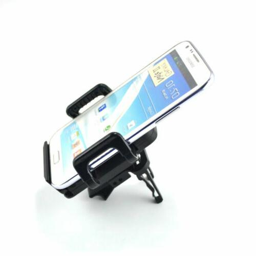 Car Cradle 5G Cell Phone